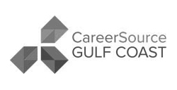 Career Source Gulf Coast