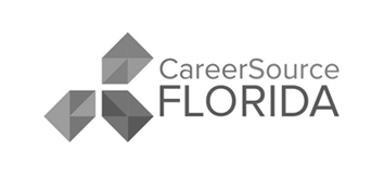 Career Source Florida