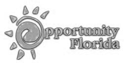 Opportunity Florida